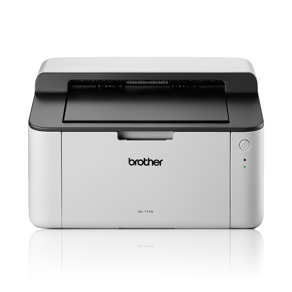Brother HL-1110 Laser Printer