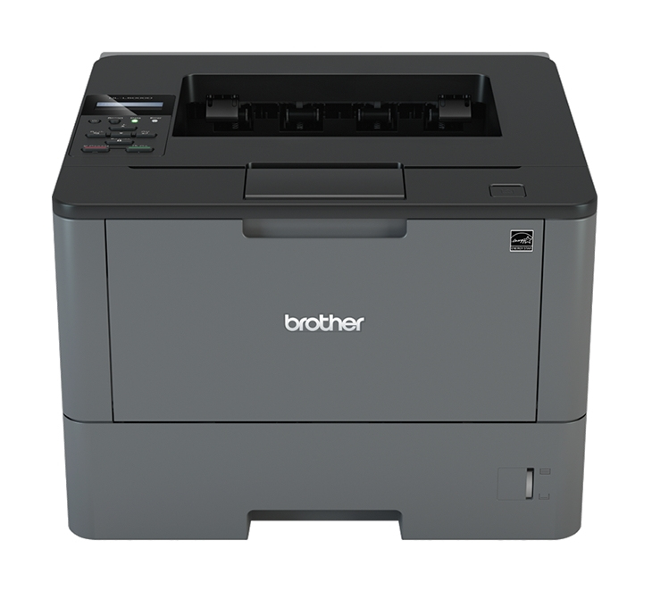Brother HL-L5000D Mono laser printer - Duplex