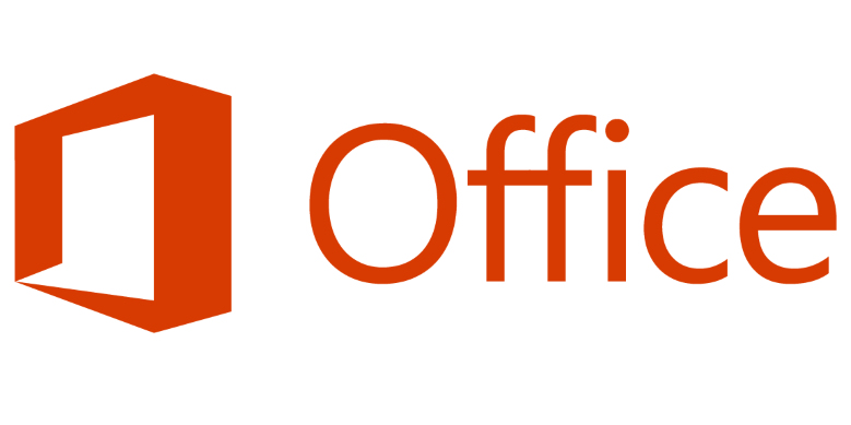 Microsoft MS Office Home and Business 2019/FR