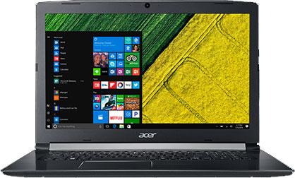 "Acer Aspire5 15.6""FHD I7-8565 8GB 256SSD Graphics W10"