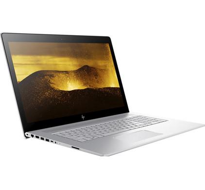 """HP ENVY 17.3""""FHD IPS AG i5-8250U 12GB 256SSD+1TB MX150-2 W10"""
