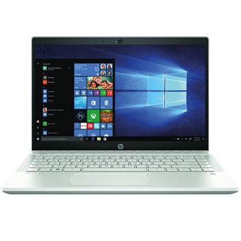 """HP 14-ce0045nb 14""""FHD IPS i7-8550U 8GB 256SSD MX130-2 W10"""