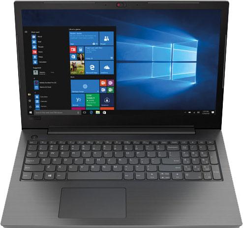 "Lenovo V130 15.6""HD Pentium N5000 4GB 250SSD DVDRW Win10"