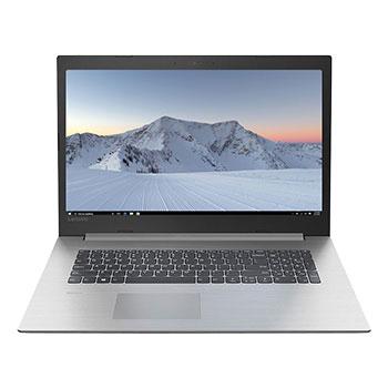 "Lenovo Ideapad 330 17.3""HD+ TN AG I5-8250U 8GB 256SSD W10"